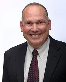 Mr. Ian Gibson