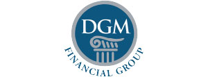 DGM Financial Group